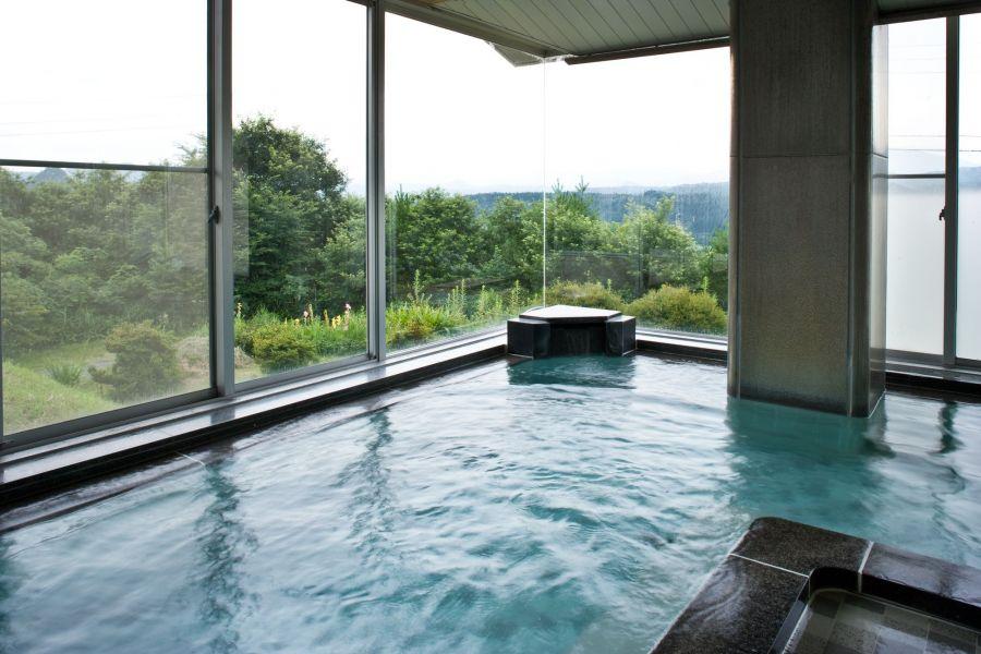 「津川温泉」の画像検索結果
