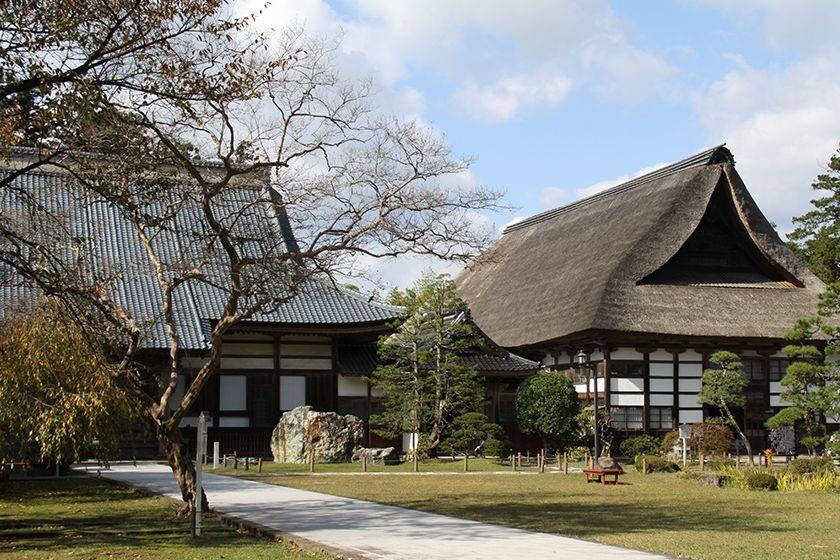 妙宣寺 新潟の観光スポット 【公式】新潟県のおすすめ観光・旅行情報!にいがた観光ナビ