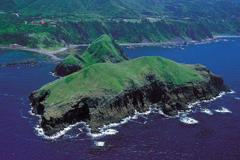 二ツ亀 新潟の観光スポット 【公式】新潟県のおすすめ観光・旅行情報!にいがた観光ナビ